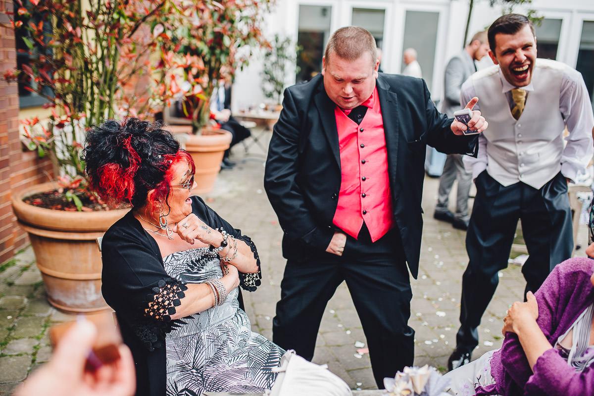 045 - Fazeley Studios Wedding Photographer - Jodie and Bradley