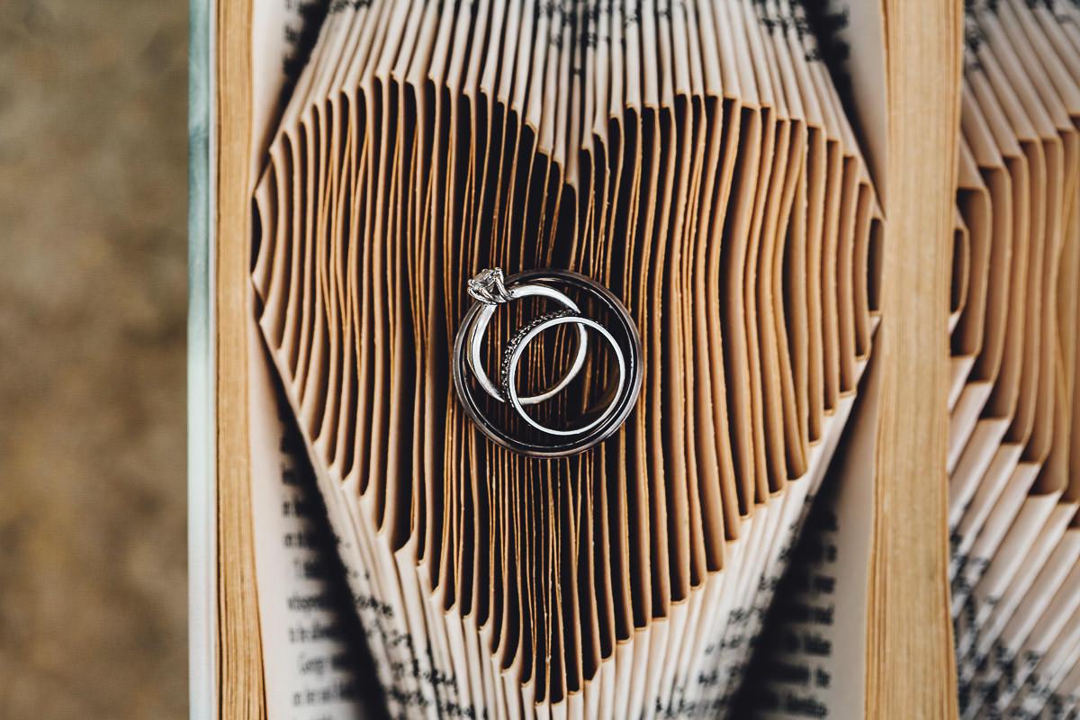 053 - Fazeley Studios Wedding Photographer - Jodie and Bradley