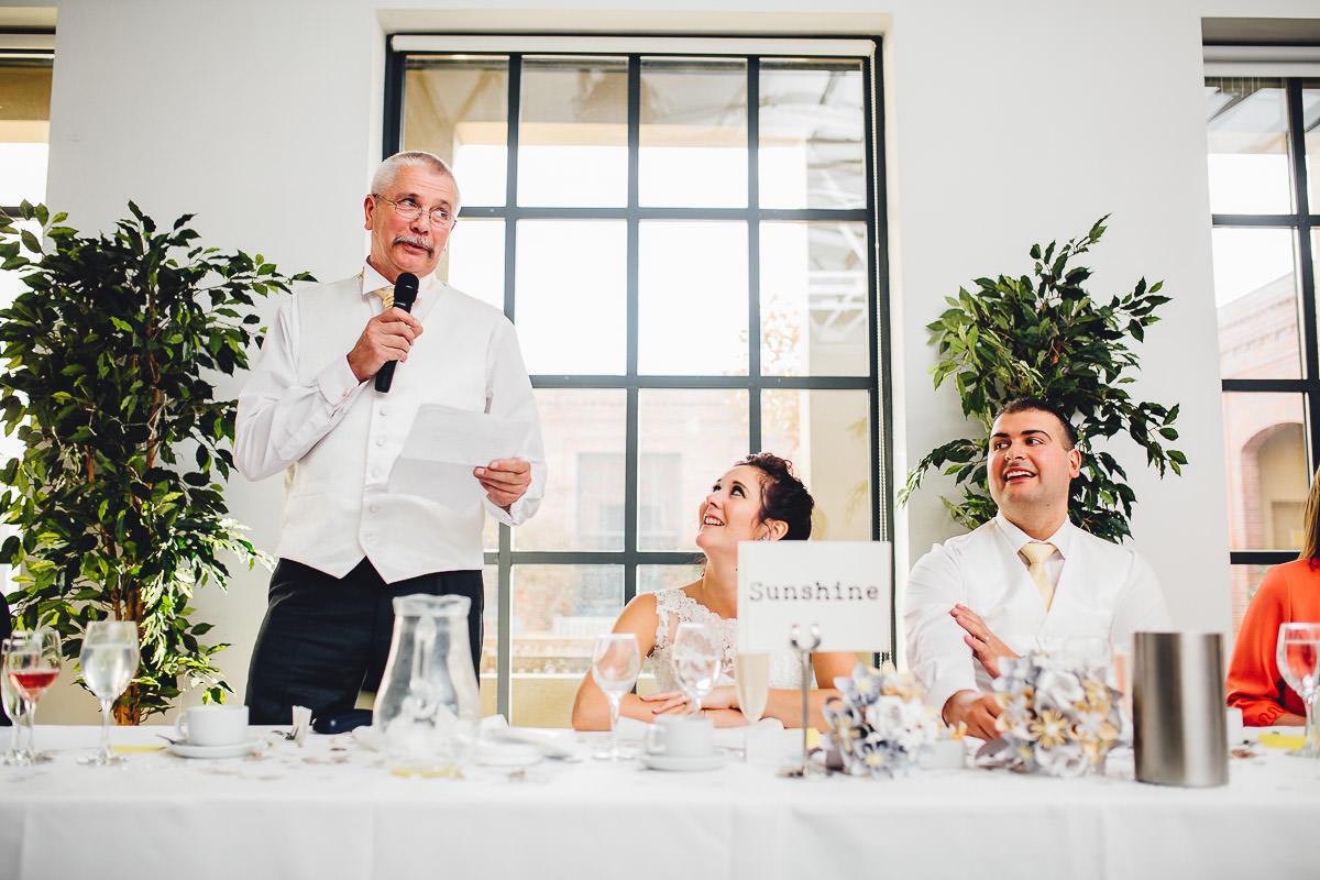 054 - Fazeley Studios Wedding Photographer - Jodie and Bradley