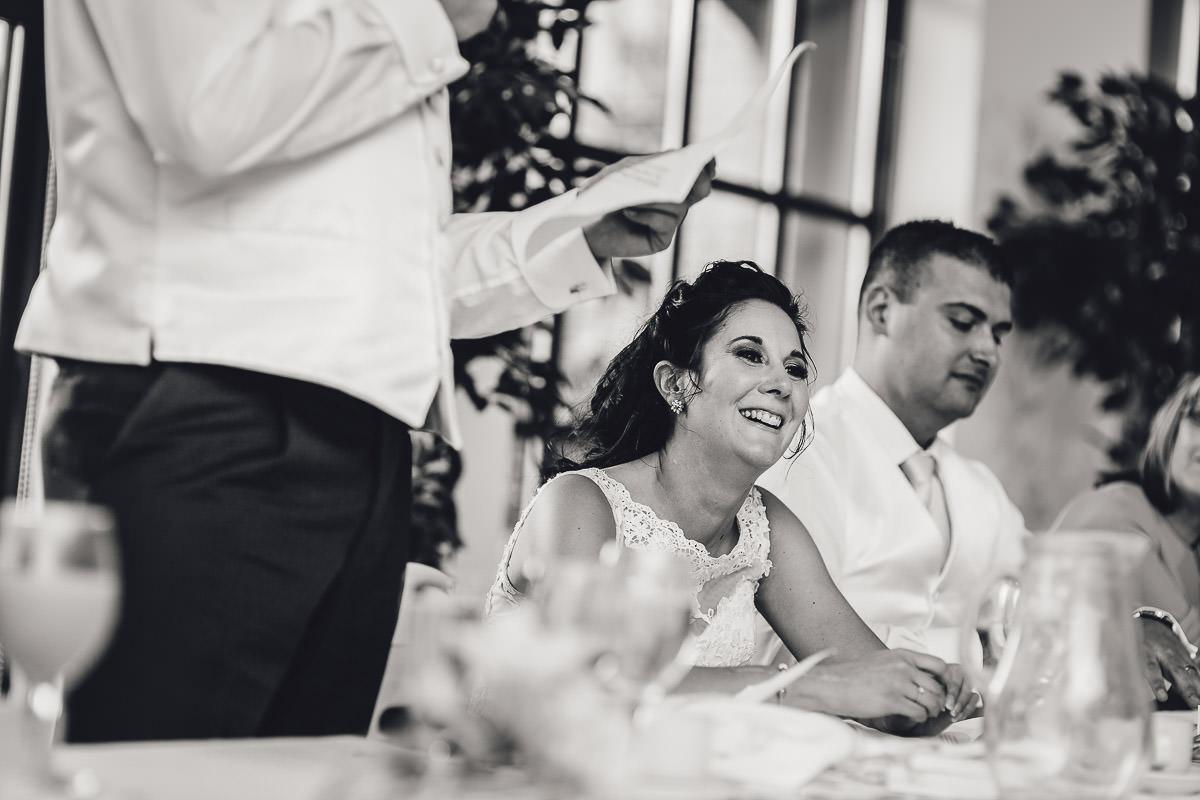 055 - Fazeley Studios Wedding Photographer - Jodie and Bradley
