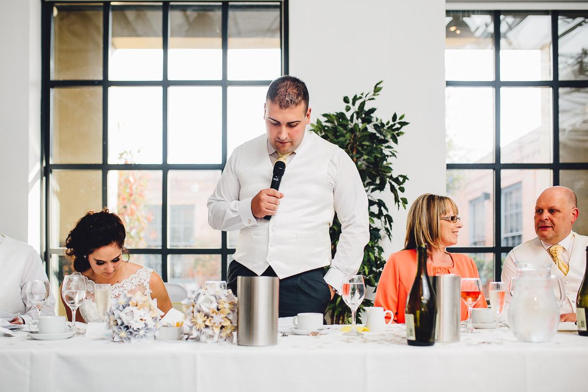056 - Fazeley Studios Wedding Photographer - Jodie and Bradley