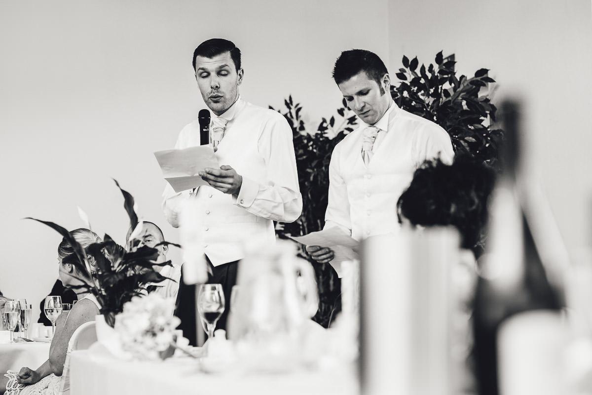 058 - Fazeley Studios Wedding Photographer - Jodie and Bradley