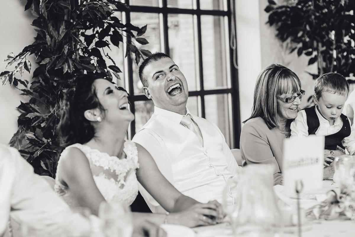 059 - Fazeley Studios Wedding Photographer - Jodie and Bradley