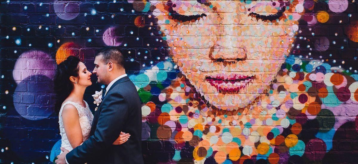 066 - Fazeley Studios Wedding Photographer - Jodie and Bradley