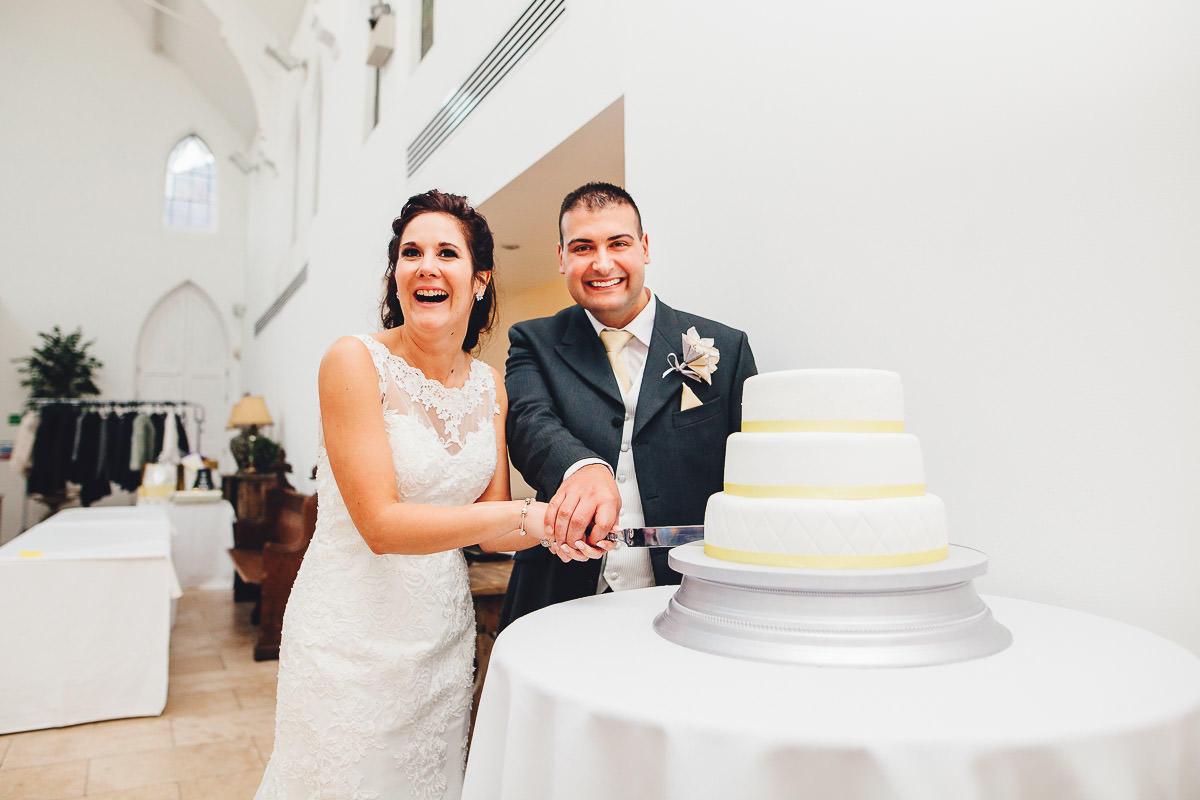 068 - Fazeley Studios Wedding Photographer - Jodie and Bradley