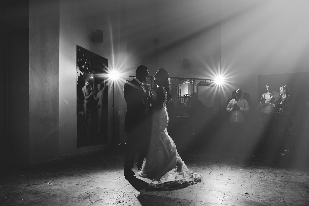 070 - Fazeley Studios Wedding Photographer - Jodie and Bradley