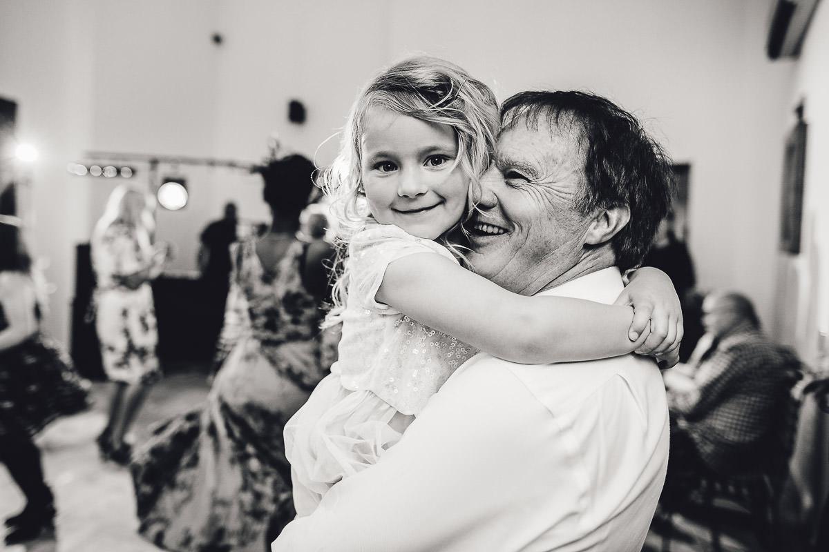 072 - Fazeley Studios Wedding Photographer - Jodie and Bradley