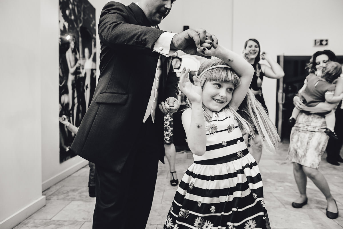 075 - Fazeley Studios Wedding Photographer - Jodie and Bradley
