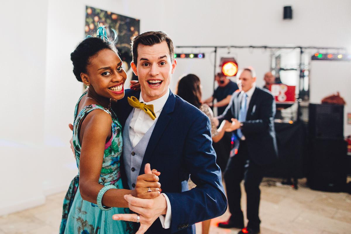 076 - Fazeley Studios Wedding Photographer - Jodie and Bradley