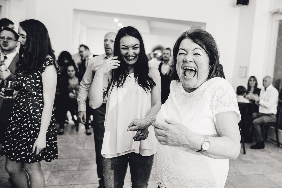 077 - Fazeley Studios Wedding Photographer - Jodie and Bradley