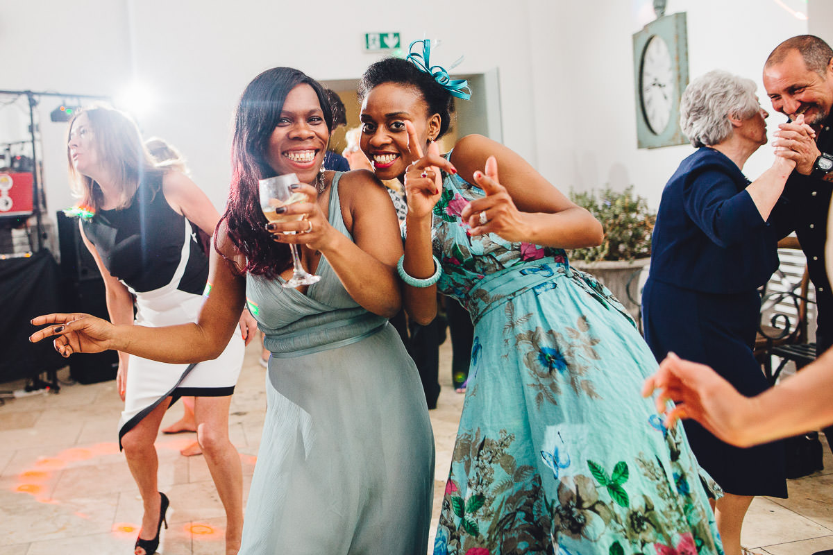 078 - Fazeley Studios Wedding Photographer - Jodie and Bradley