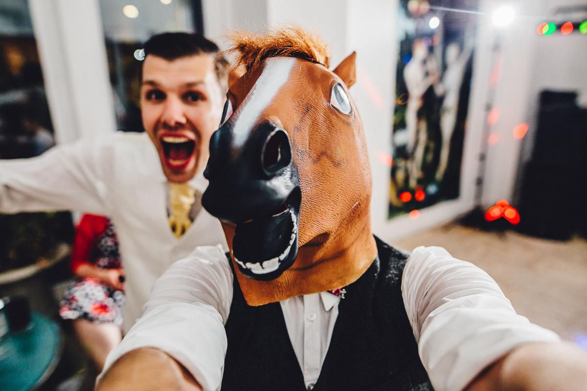 080 - Fazeley Studios Wedding Photographer - Jodie and Bradley