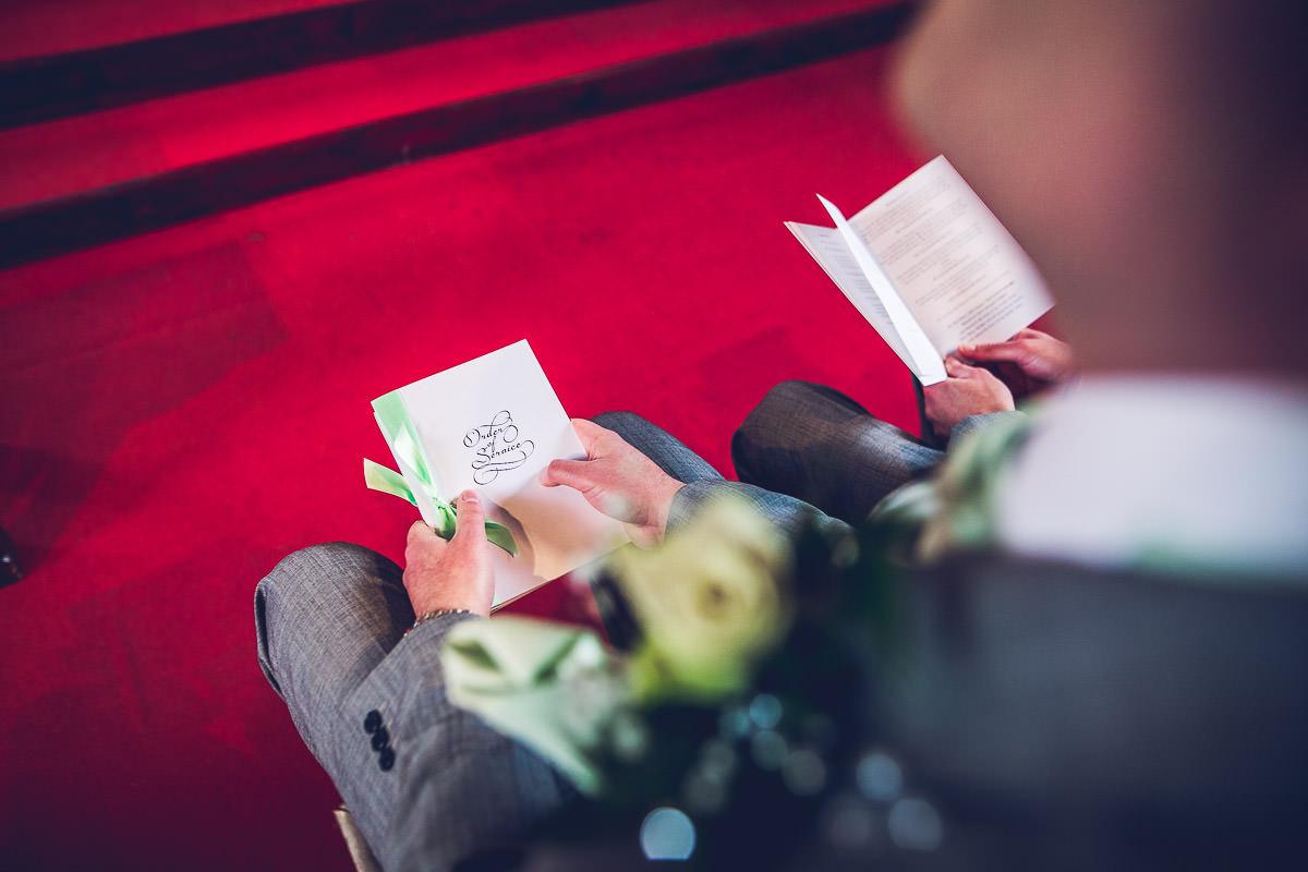 019 - Dumbleton Hall Wedding Photographer - Kate and Dave