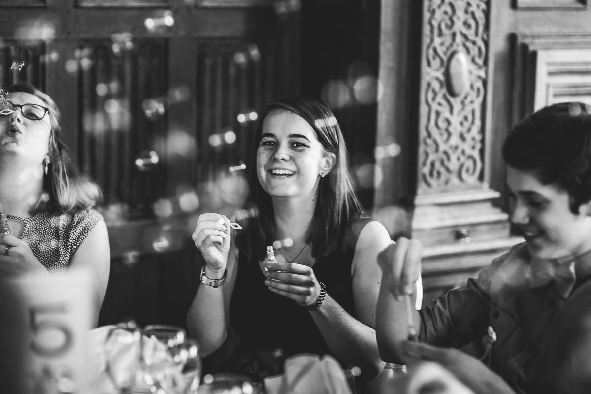 052 - Dumbleton Hall Wedding Photographer - Kate and Dave