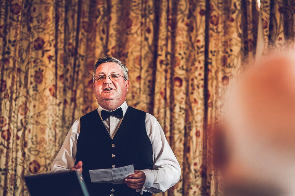 055 - Dumbleton Hall Wedding Photographer - Kate and Dave