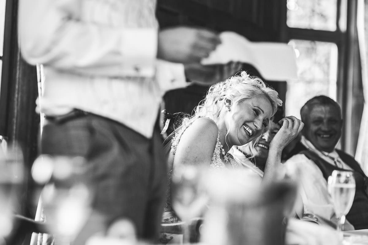 058 - Dumbleton Hall Wedding Photographer - Kate and Dave
