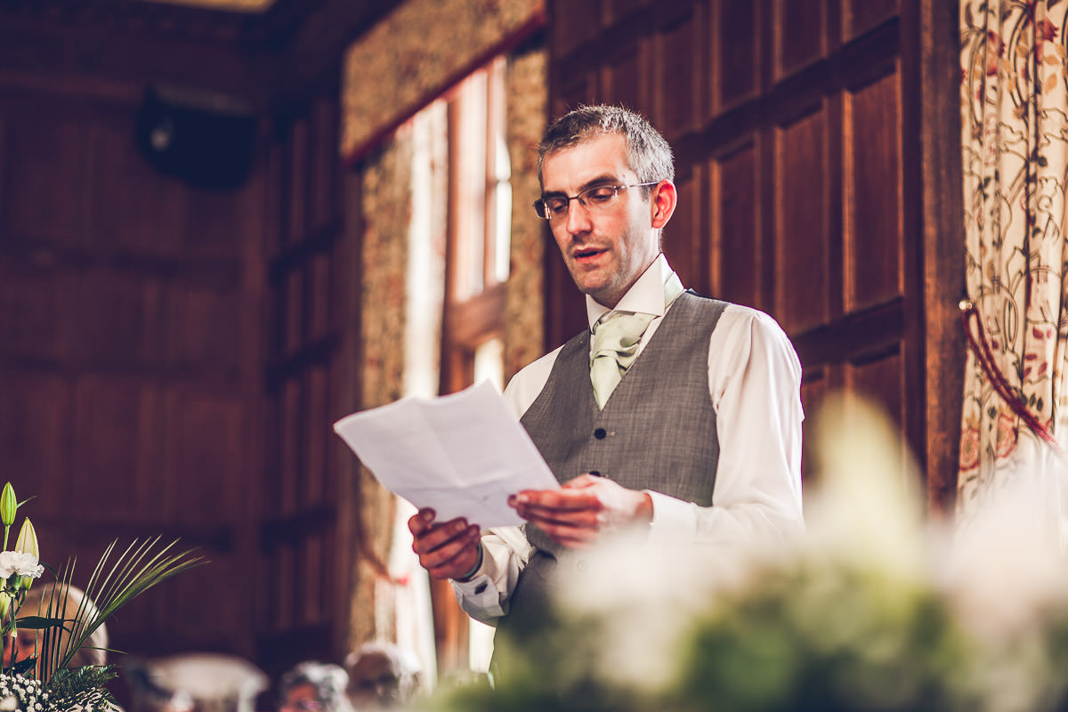 059 - Dumbleton Hall Wedding Photographer - Kate and Dave