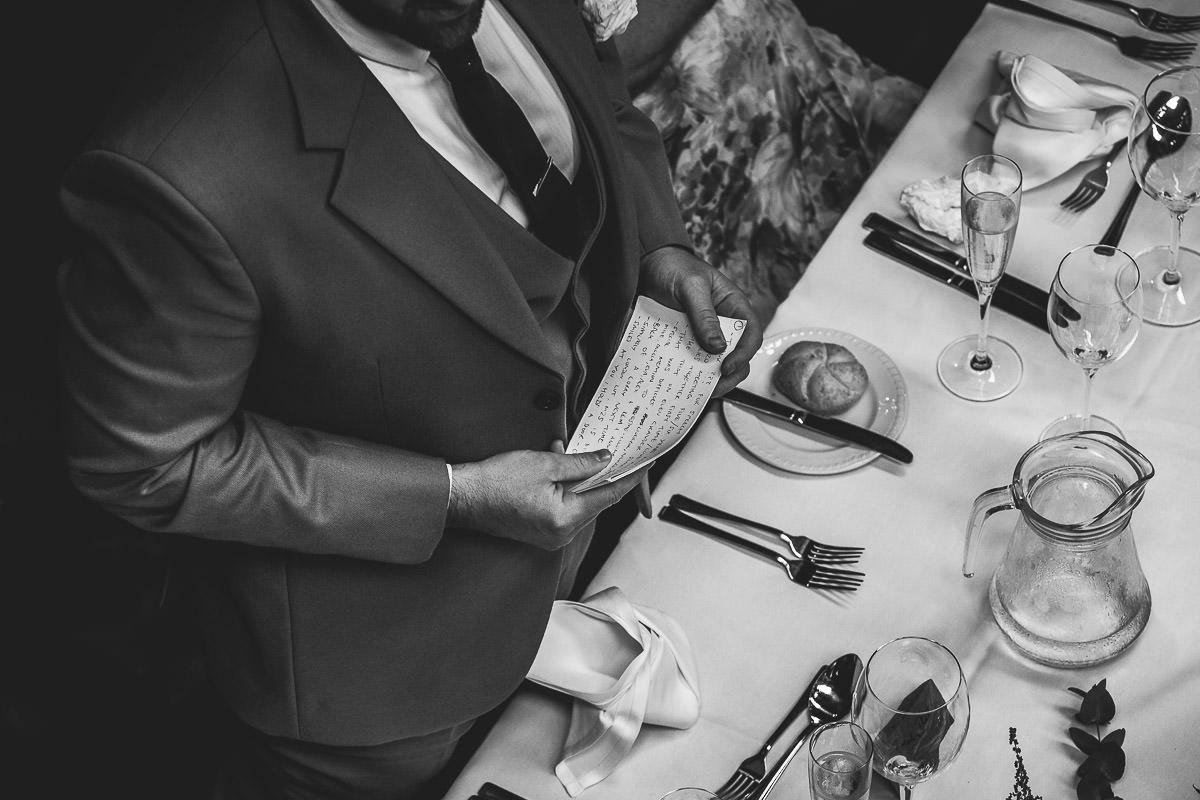 059 - Highbury Hall Wedding Photographer - Tiwo and Daniel