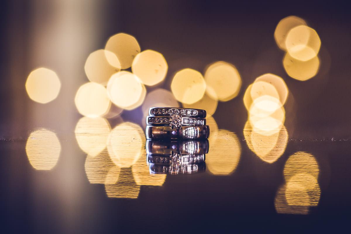 061 - Dumbleton Hall Wedding Photographer - Kate and Dave