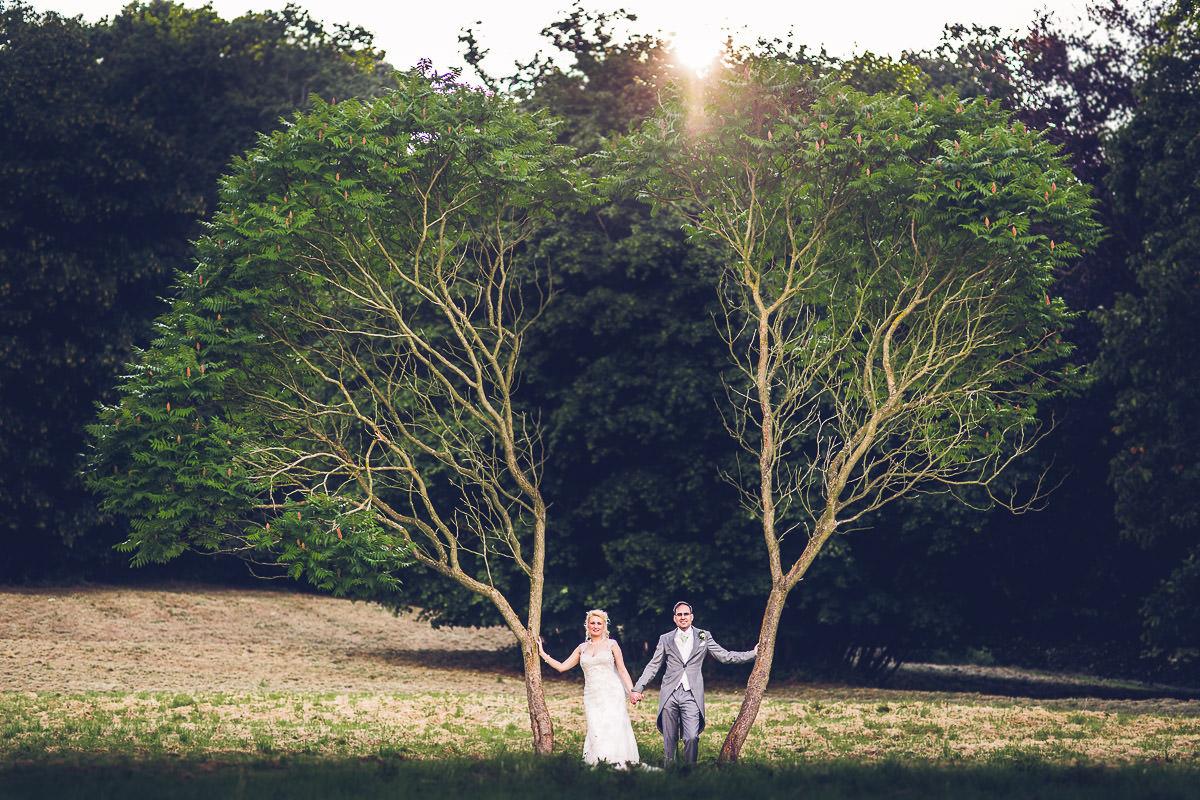 062 - Dumbleton Hall Wedding Photographer - Kate and Dave