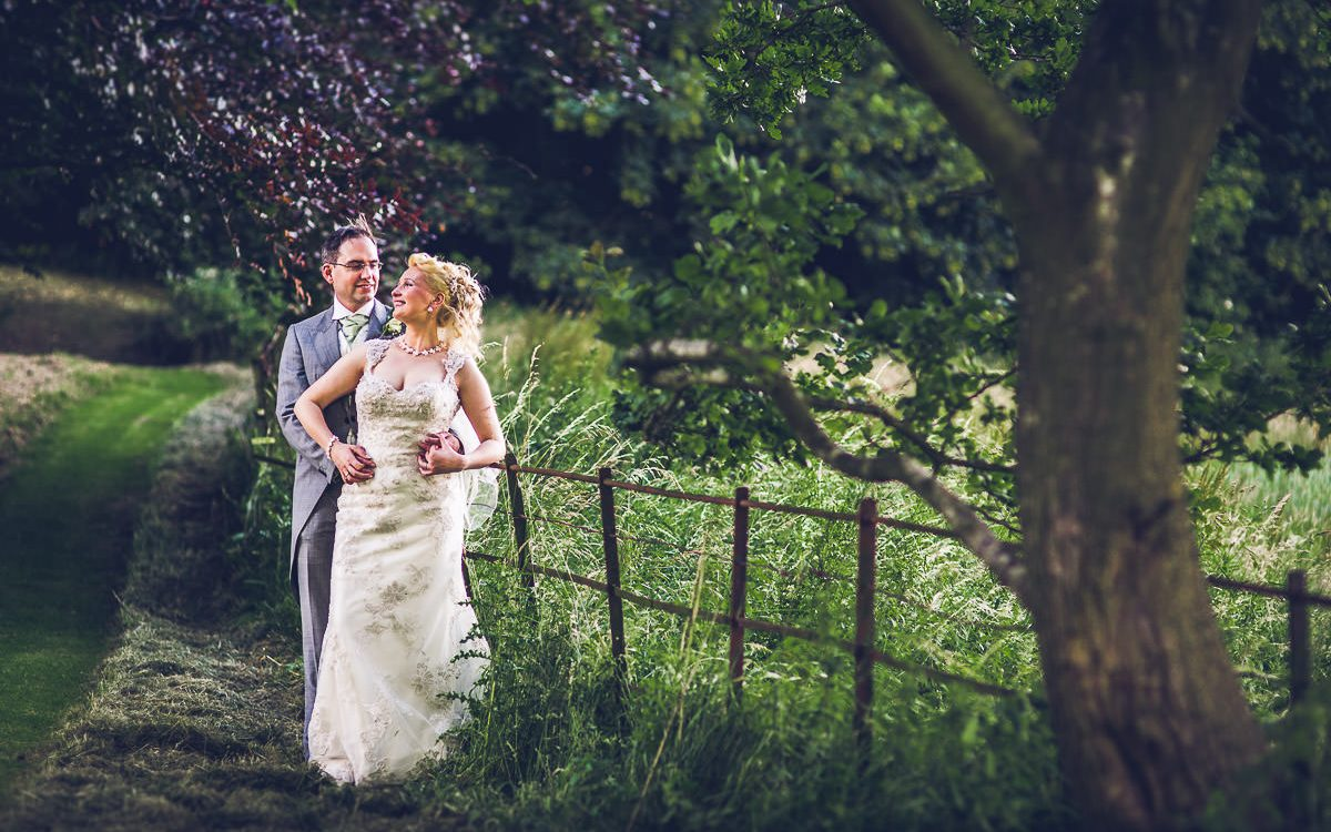 063 - Dumbleton Hall Wedding Photographer - Kate and Dave
