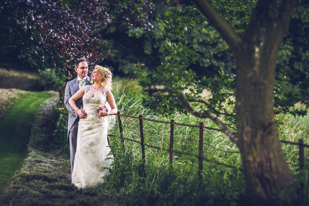 063 - Dumbleton Hall Wedding Photographer - Kate and Dave