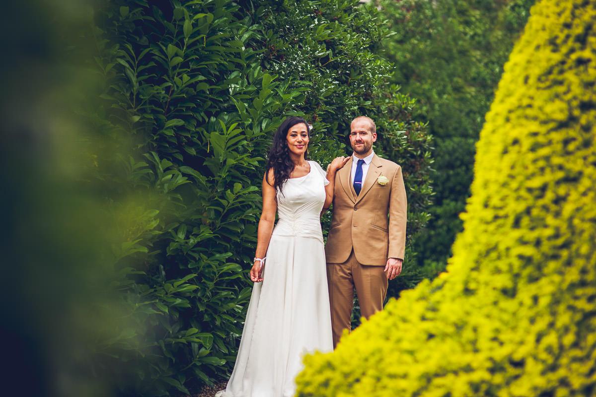 064 - Highbury Hall Wedding Photographer - Tiwo and Daniel