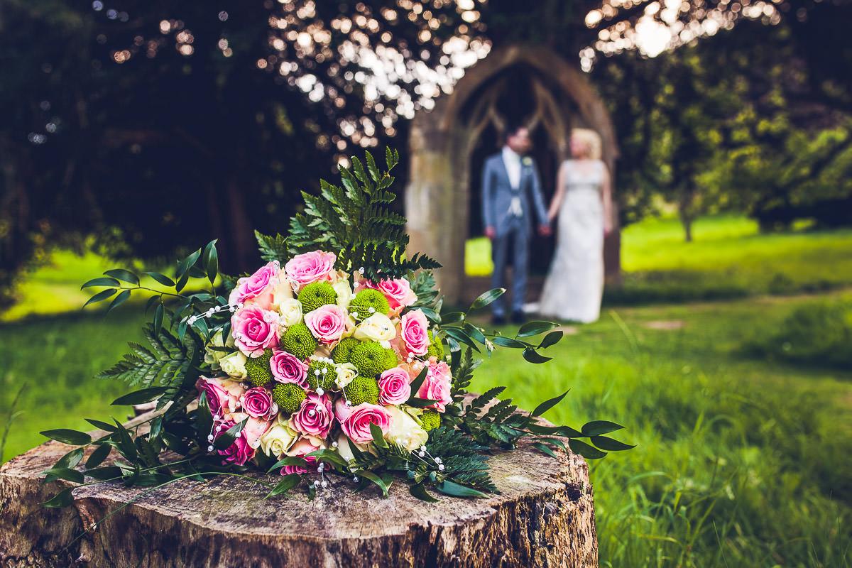 066 - Dumbleton Hall Wedding Photographer - Kate and Dave