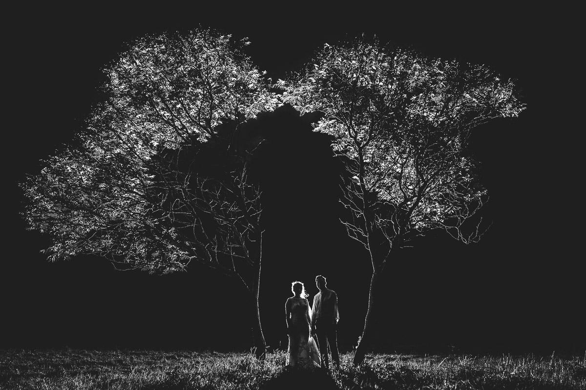 072 - Dumbleton Hall Wedding Photographer - Kate and Dave