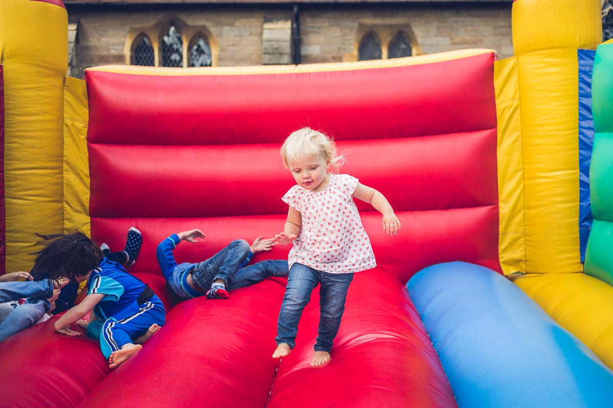 001-bouncy-castle