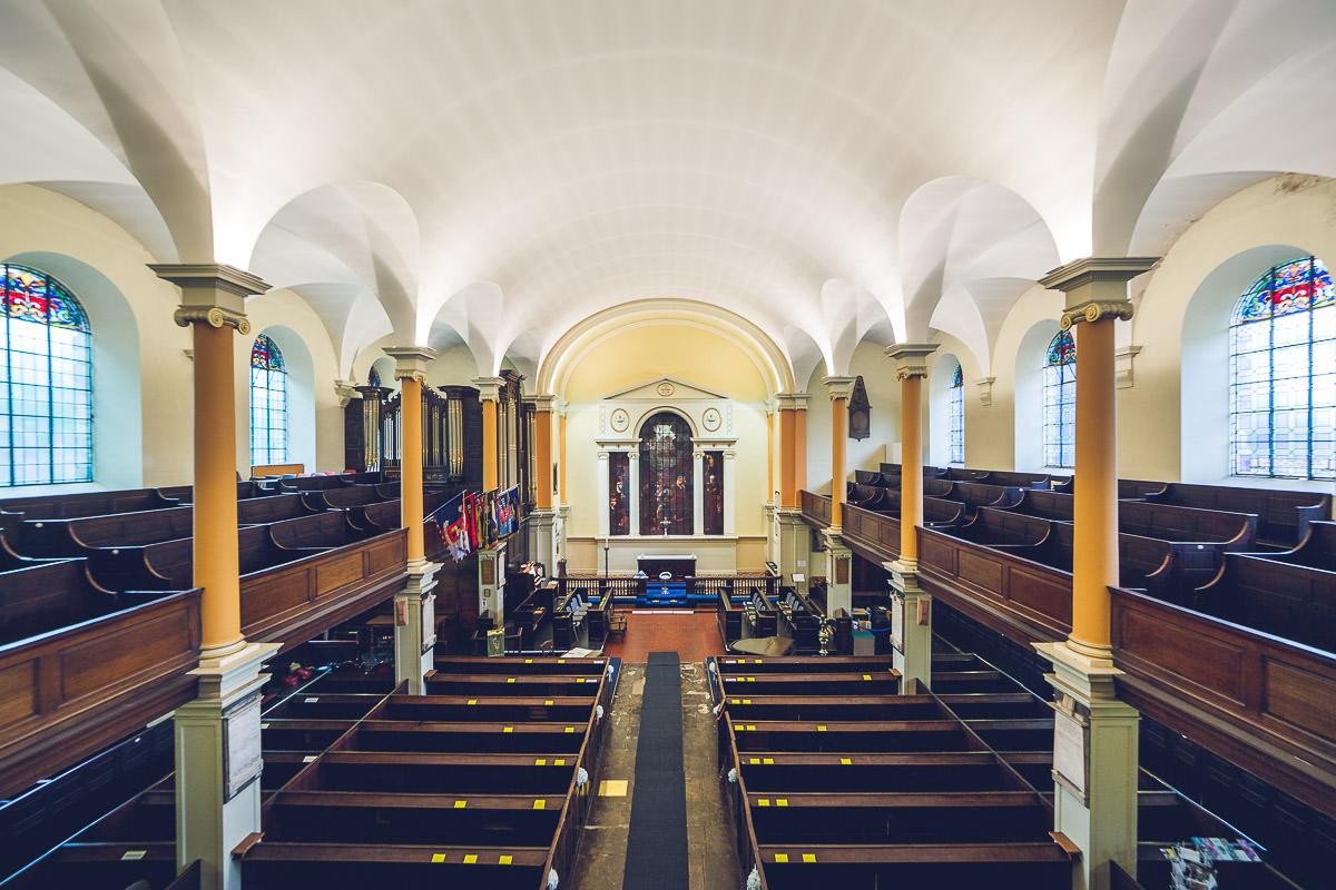 017-st-pauls-church-birmingham-wedding-photography-vanessa-and-paul
