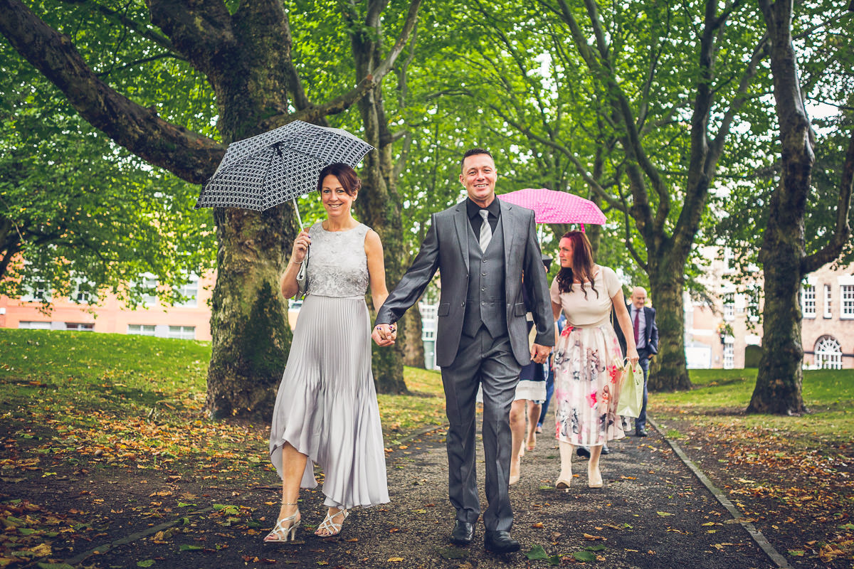 019-st-pauls-church-birmingham-wedding-photography-vanessa-and-paul