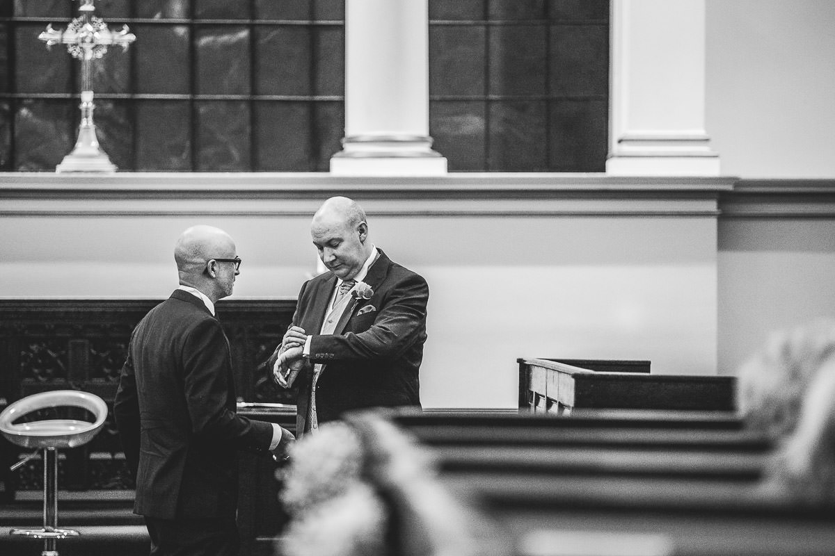 020-st-pauls-church-birmingham-wedding-photography-vanessa-and-paul