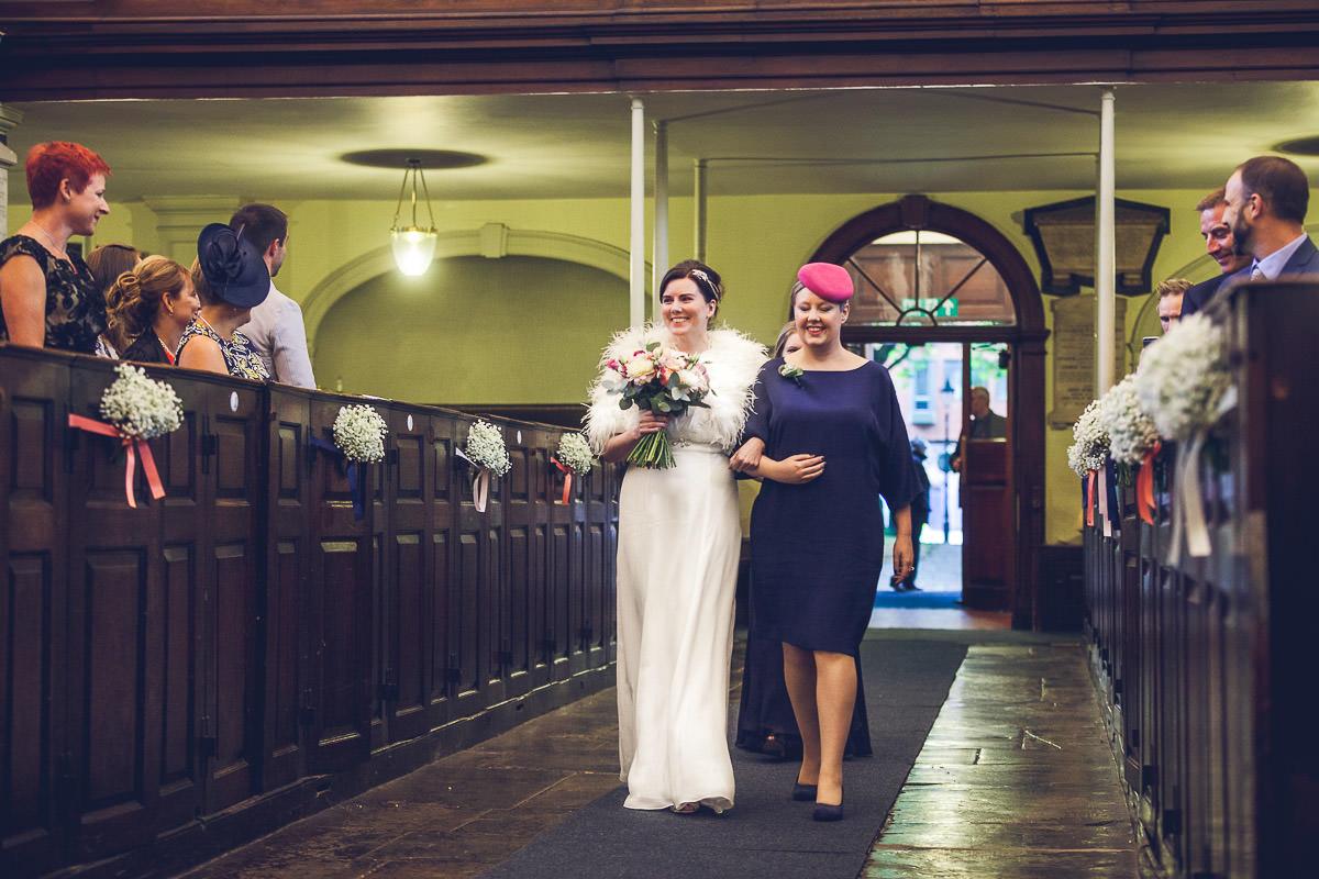 024-st-pauls-church-birmingham-wedding-photography-vanessa-and-paul