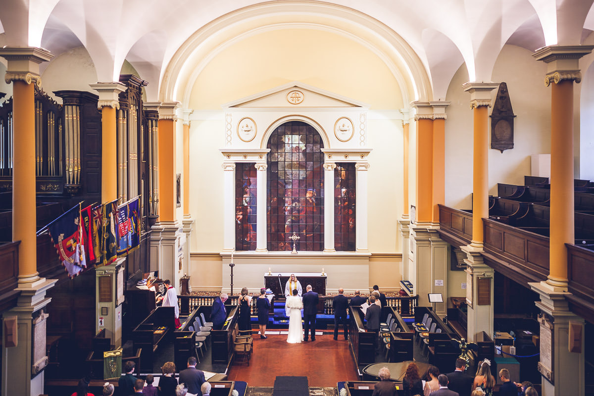 025-st-pauls-church-birmingham-wedding-photography-vanessa-and-paul