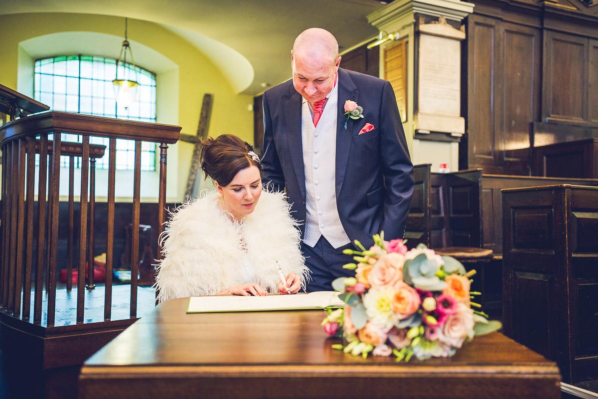 030-st-pauls-church-birmingham-wedding-photography-vanessa-and-paul