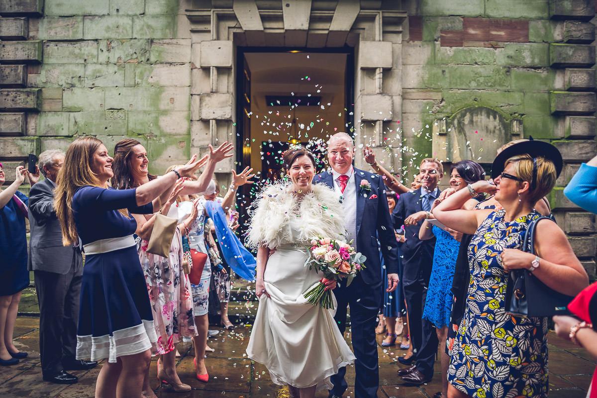 035-st-pauls-church-birmingham-wedding-photography-vanessa-and-paul