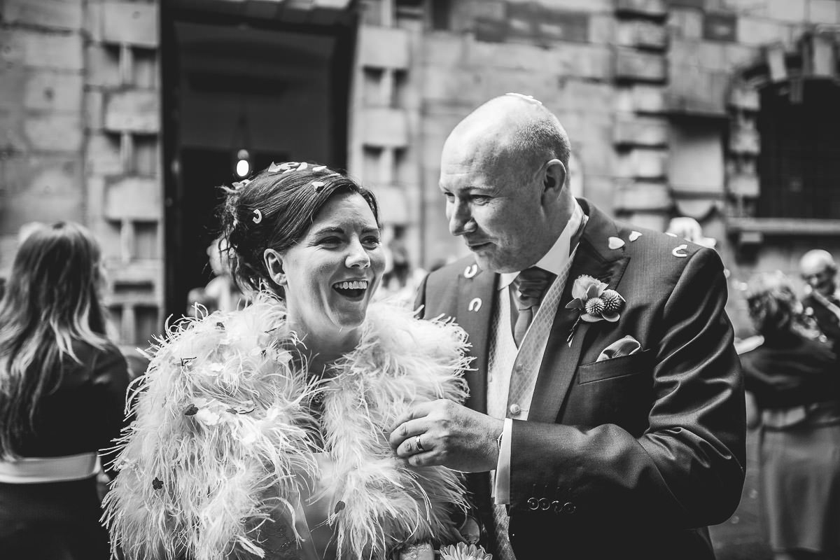 036-st-pauls-church-birmingham-wedding-photography-vanessa-and-paul