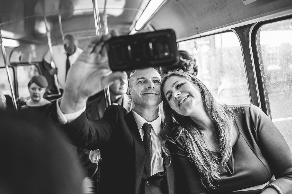 039-st-pauls-church-birmingham-wedding-photography-vanessa-and-paul