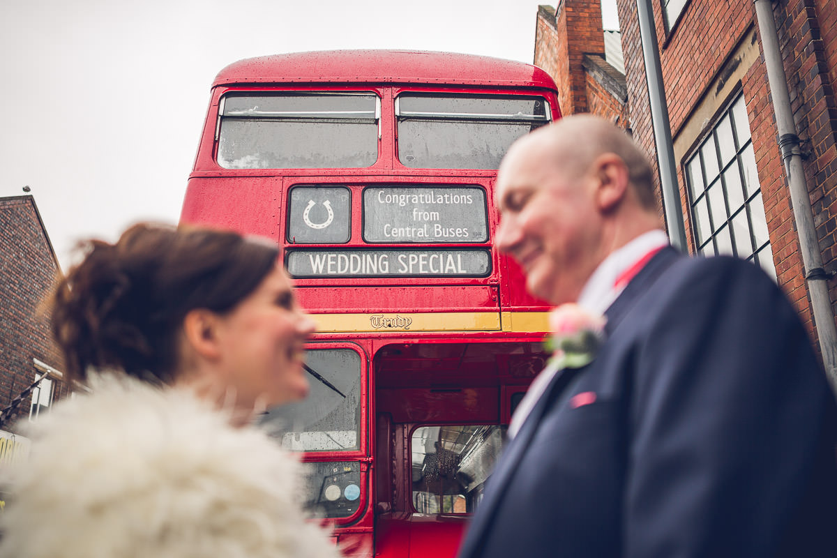 045-fazeley-studios-wedding-photographer-vanessa-and-paul