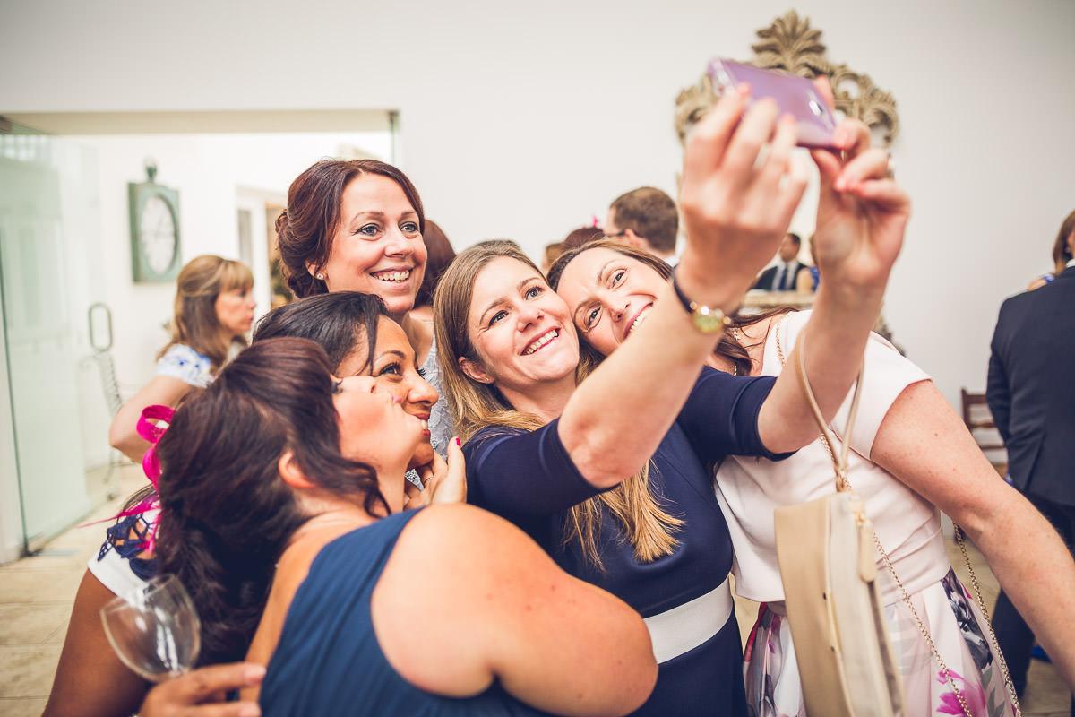 049-fazeley-studios-wedding-photographer-vanessa-and-paul