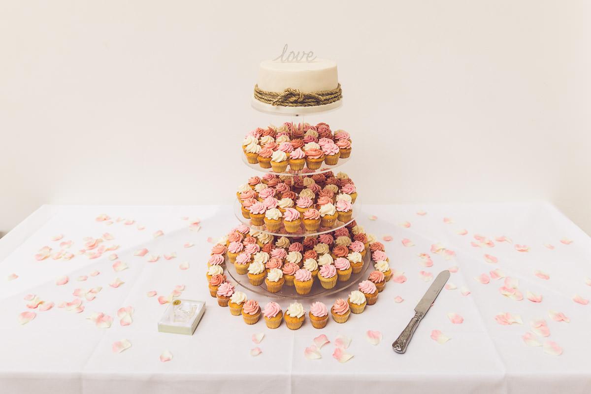 050-fazeley-studios-wedding-photographer-vanessa-and-paul