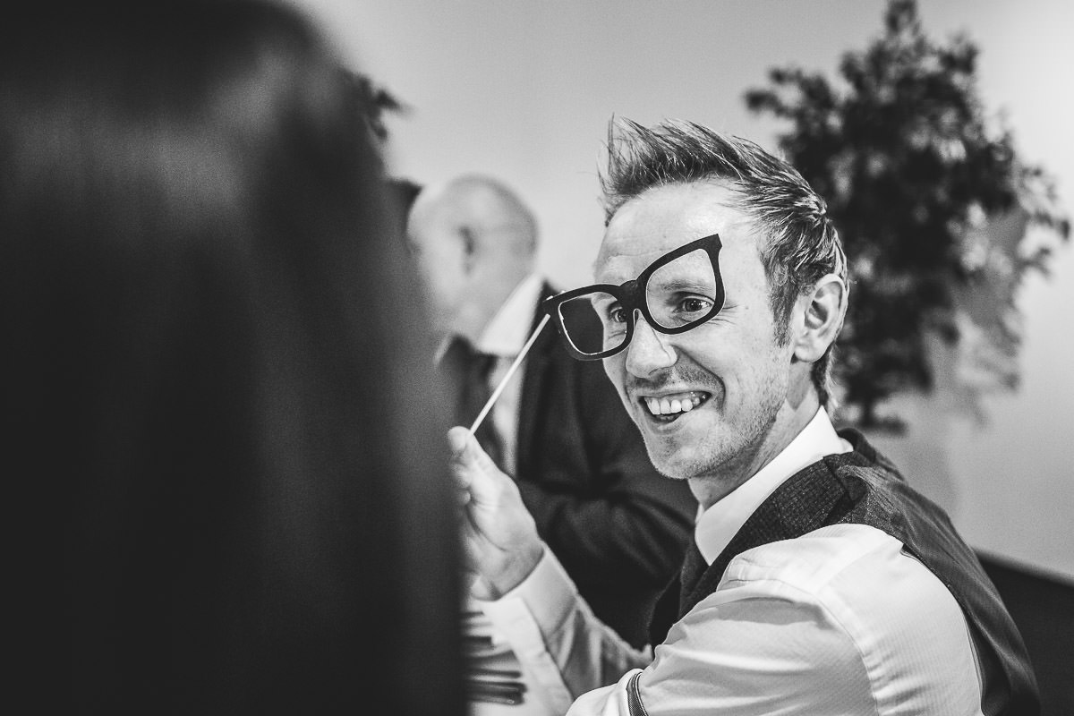 054-fazeley-studios-wedding-photographer-vanessa-and-paul