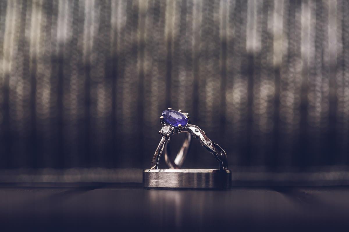 055-fazeley-studios-wedding-photographer-vanessa-and-paul