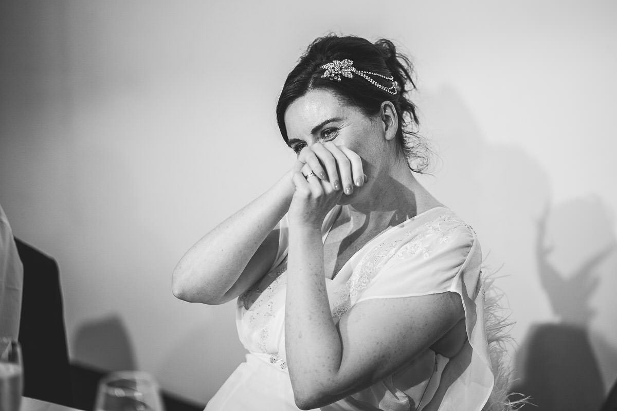 058-fazeley-studios-wedding-photographer-vanessa-and-paul
