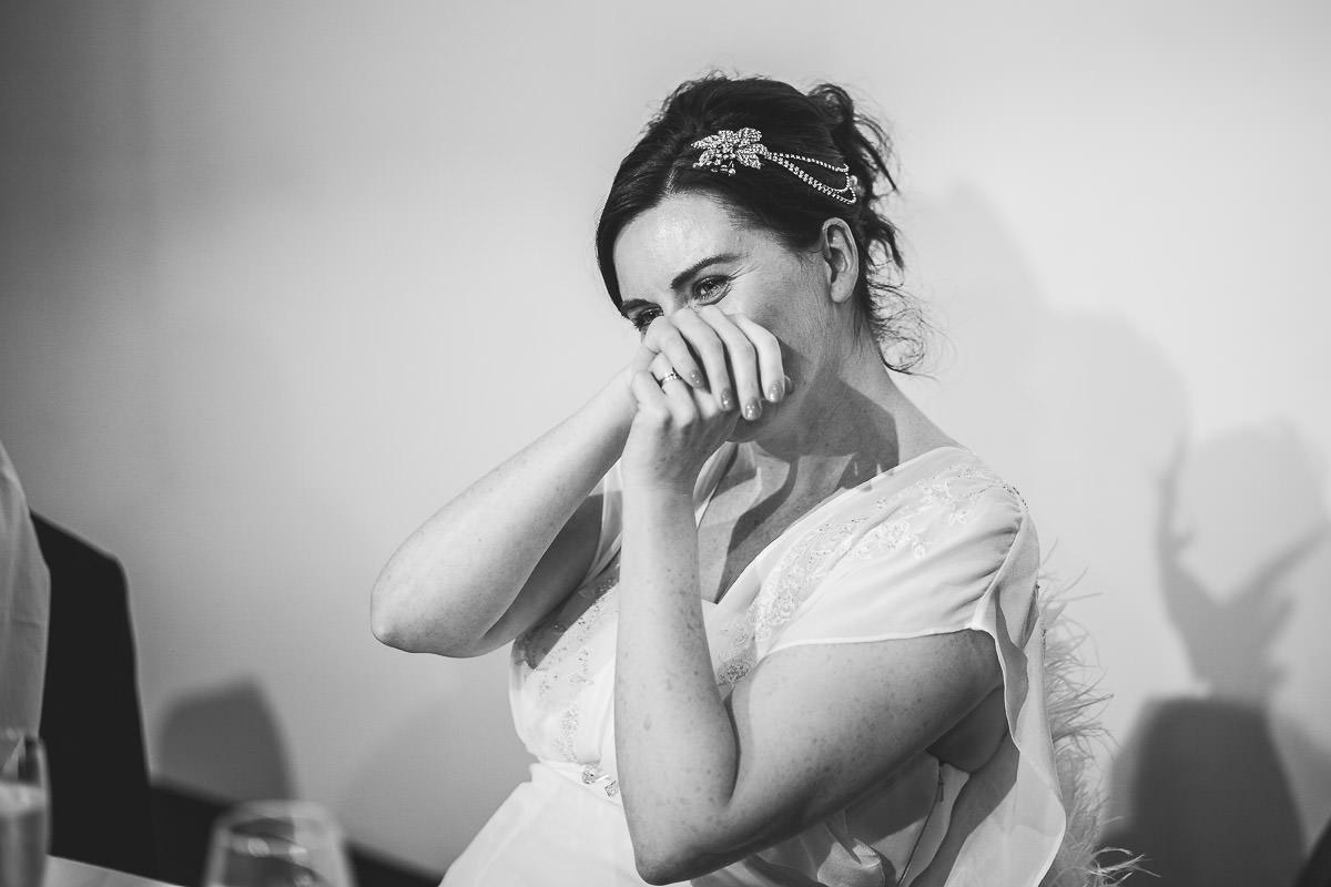058-fazeley-studios-wedding-photographer-vanessa-and-paul