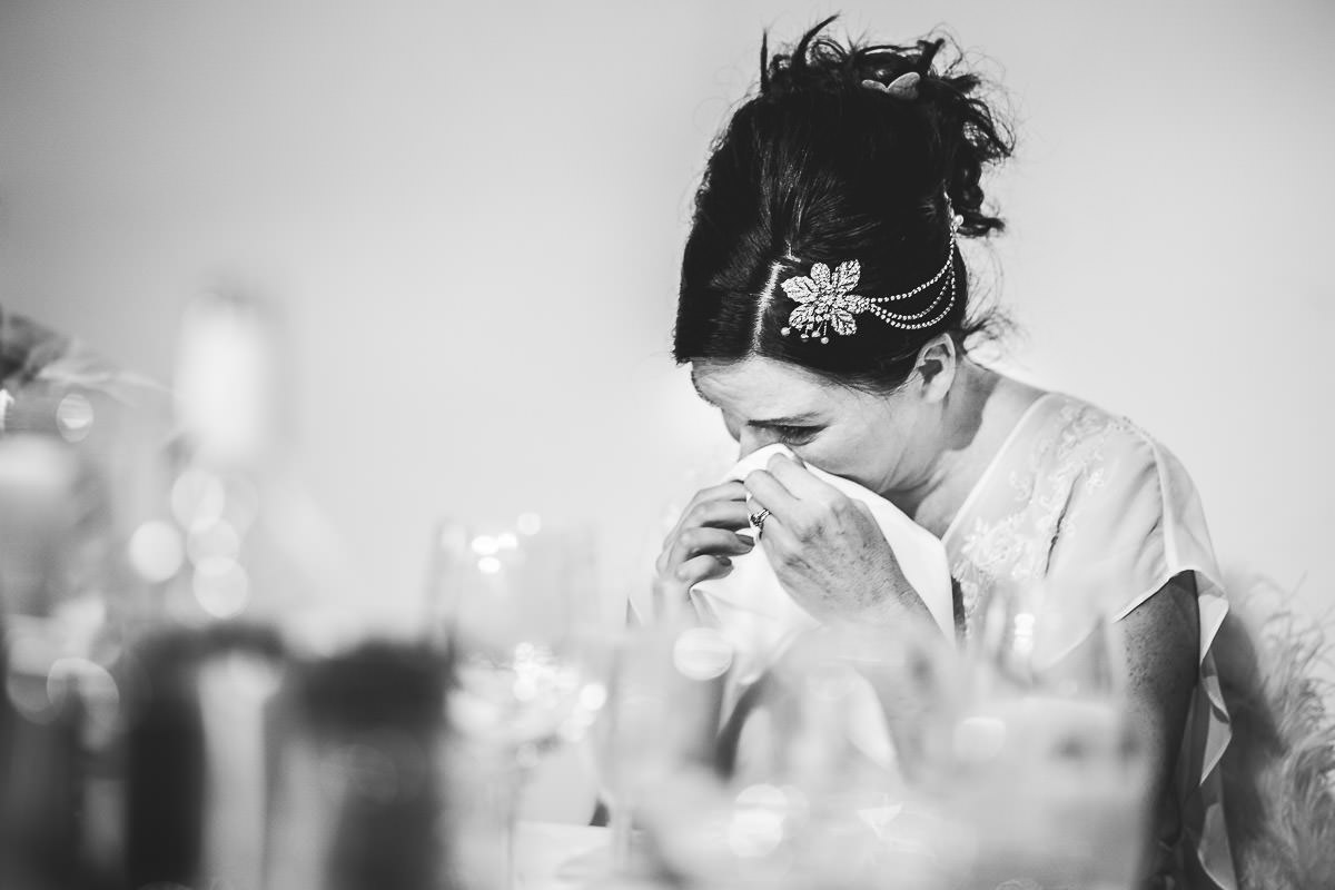 061-fazeley-studios-wedding-photographer-vanessa-and-paul