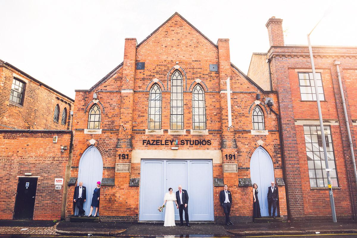 065-fazeley-studios-wedding-photographer-vanessa-and-paul