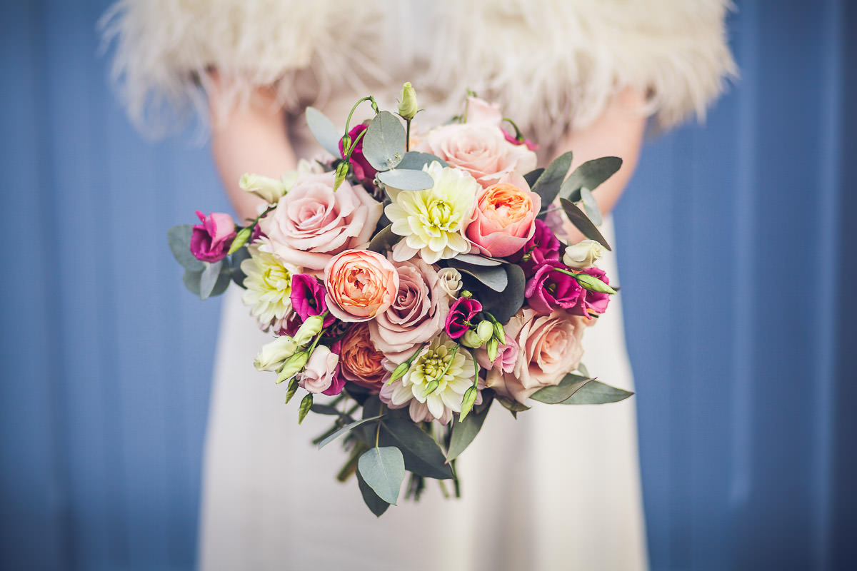 066-digbeth-wedding-photographer-vanessa-and-paul