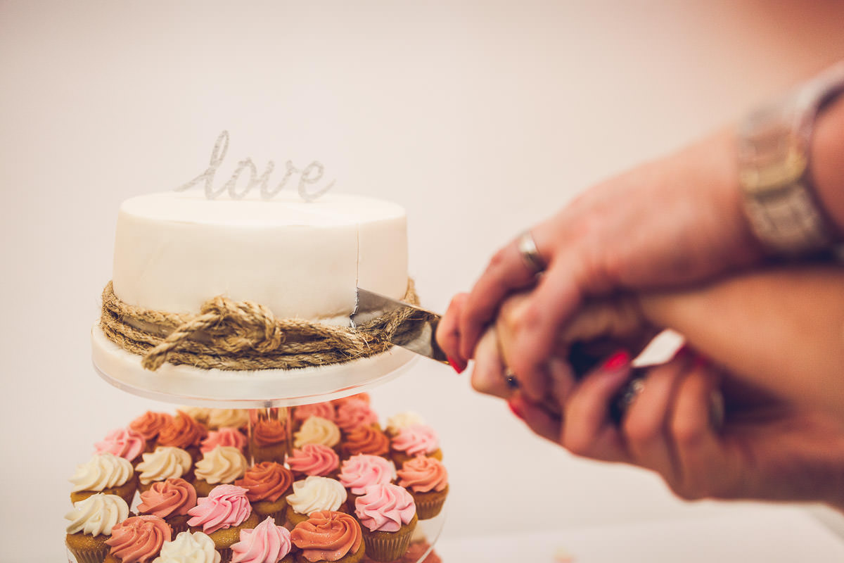 071-fazeley-studios-wedding-photographer-vanessa-and-paul